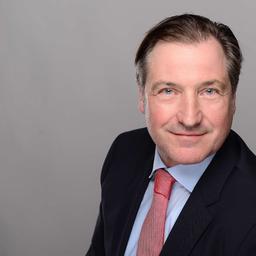 Andreas Fitz - BearingPoint GmbH - Hamburg