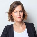 Claudia Schmidtke - Berlin