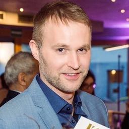 Andreas Donat