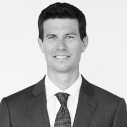 Robert Knorrek - AUCTUS Capital Partners AG - München