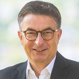 Oliver Reitz's profile picture