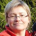 Andrea Rudolph - Altenholz