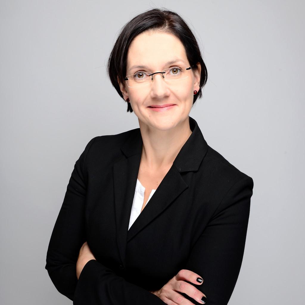 Monika Eckstein's profile picture