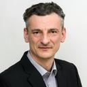 Goran Stankovic - Berlin