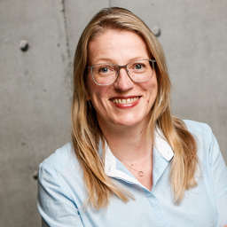 Carmen Hoffmann's profile picture