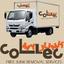 Collect My Junk - Dubai