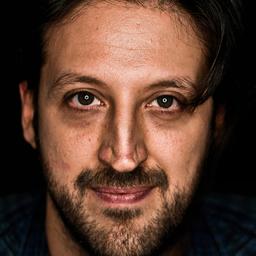 Davide Collica