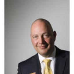 Jörg Düren's profile picture