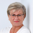 Christiane Arndt-Schweidler - Oberhausen