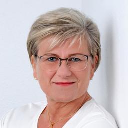 Christiane Arndt-Schweidler - VisuBrand Arndt-Schweidler - Oberhausen