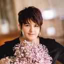 Martina Moser - Waldkirchen