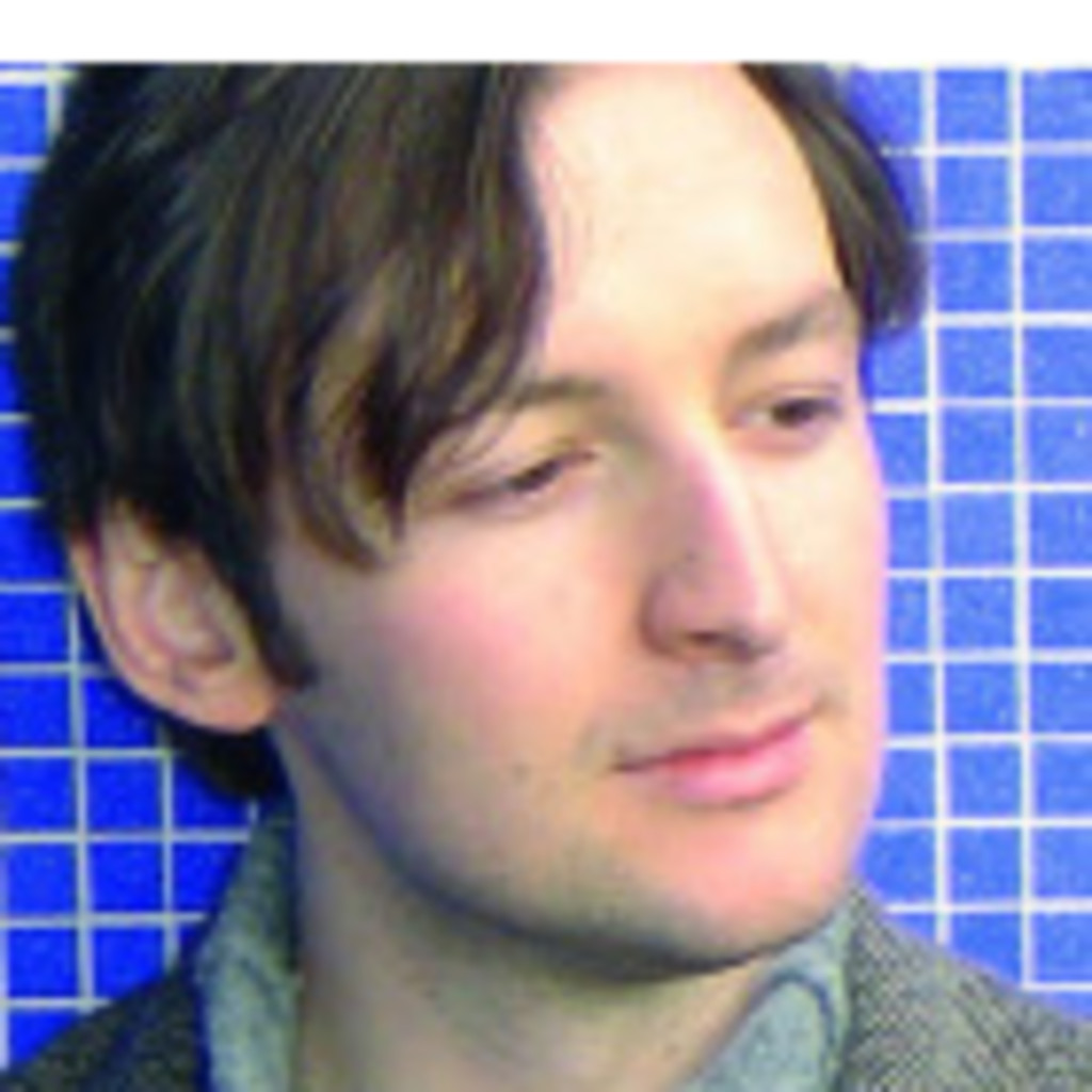 Pascal haas dipl des freier grafikdesigner xing for Grafikdesigner ausbildung frankfurt