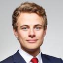 Jonas Fuchs - Frankfurt Am Main