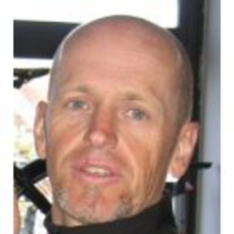 Michael Andreas Alfon's profile picture