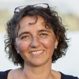 Suzanne Käser - Einzelfirma Suzanne Käser - Luzern