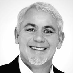 Markus Forderer - Markus Forderer Unternehmensentwicklung - Biberach