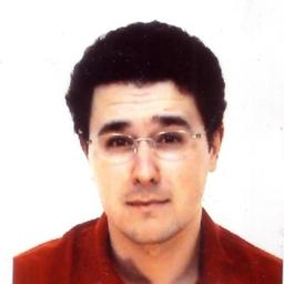 Miguel angel sicilia full professor university of for Frank zebner