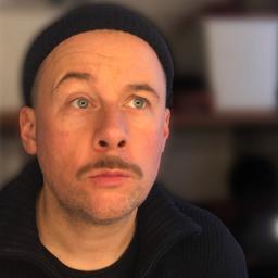 Anton Engelbrecht's profile picture