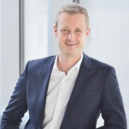 Michael Tratzmiller - 1&1 Mail & Media GmbH - Karlsruhe