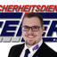 Sebastian Mayer - Bruckberg