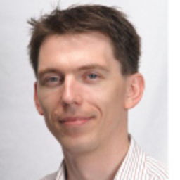 Konstantin Fedorov - Hilti AG - Dubai