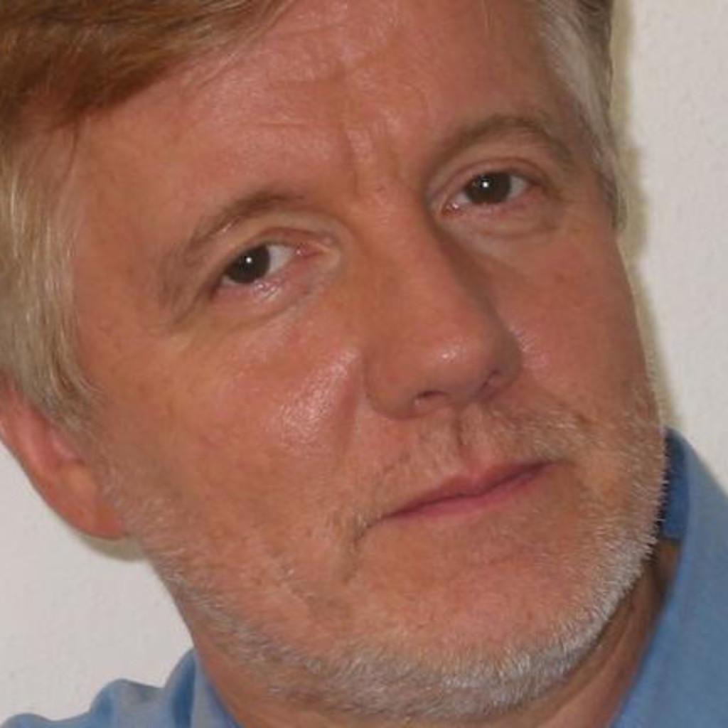 J Rg Schmidt Inhaber Institut Imig Xing