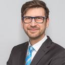 Michael Stöhr - Celle