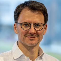 Arne Krieger - Anwaltskanzlei KRIEGER - Lübeck