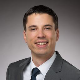 David Meyer - Schweizerische Mobiliar Versicherung