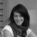 Claudia Schneider - Andernach