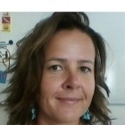 Astrid Dorner - SSI Schäfer IT Solutions GmbH - Graz