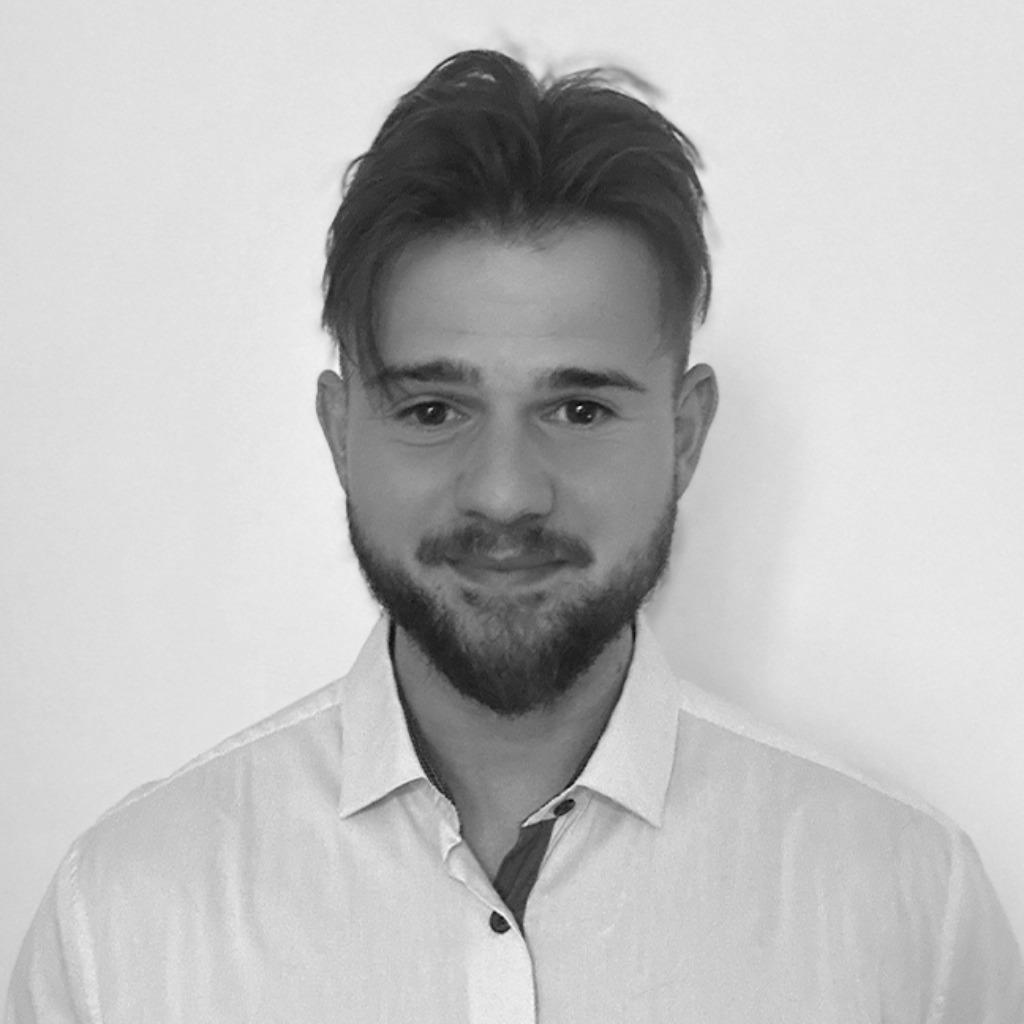 Lukas Brand's profile picture