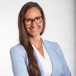 Tanja Ebbing - Ebbing Unternehmensberatung - Fördermittel + Unternehmensnachfolge - Neuhof
