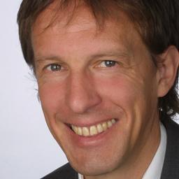 Michael Kaindl - Syncron Marketing GmbH - München
