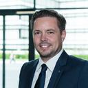 Dr. Damien Buchbinder
