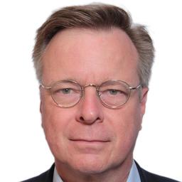 Martin Seiler - Seiler & Partner Partnerschaftsges. mbB - Dortmund