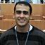 Mohamed Hanafy - Cairo