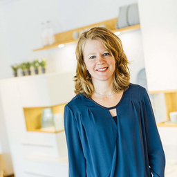 Dorothee J Stickling Grafik Design Art Director Service House