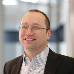 Prof. Dr. Thomas Abele - TIM CONSULTING - Stuttgart