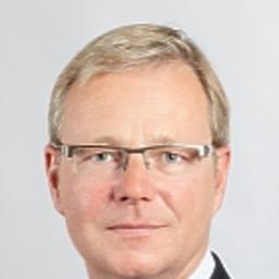 Rainer Meisen - Rainer Meisen Software Solutions - Berlingen TG