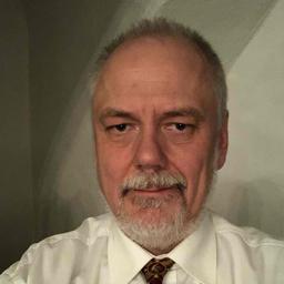 Michael Ballon's profile picture