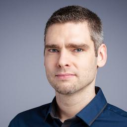 Lucien Laurien - ukw-freiburg - Agentur für Unternehmenskommunikation - Freiburg