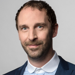 Bastian Eckhardt's profile picture