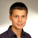 Arne Fischer-Bühner - Dresden