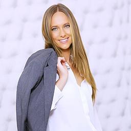 Yvonne Wegmer - Telefónica Deutschland Gruppe - Karlsruhe