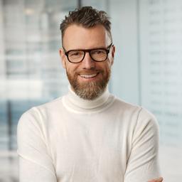 Kai Mario Abel - DIALOGMINDS GmbH & Co. KG - Frankfurt / Main