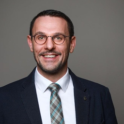 Christian Ernst - Ernst Management Consulting - Bremen