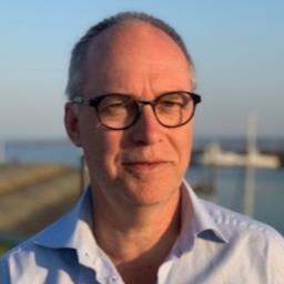 Dipl.-Ing. Ralf Krüger - Ingenieurbüro FORMAT Gesellschaft für technische Information mbH - Wilhelmshaven