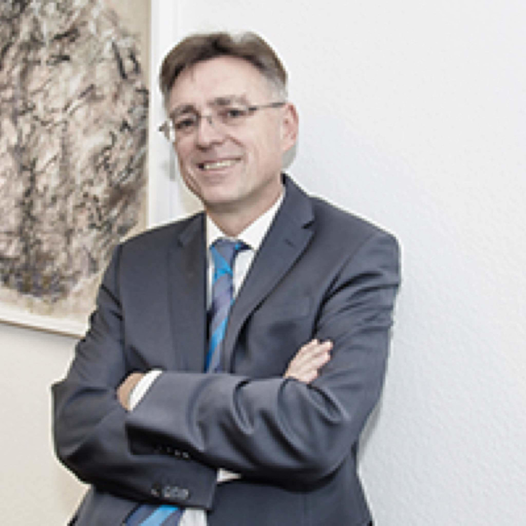 Prof. Dr. Peter Limmer - Notar - Notare Prof. Dr. Limmer ...