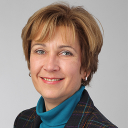 Petra Hofstötter's profile picture